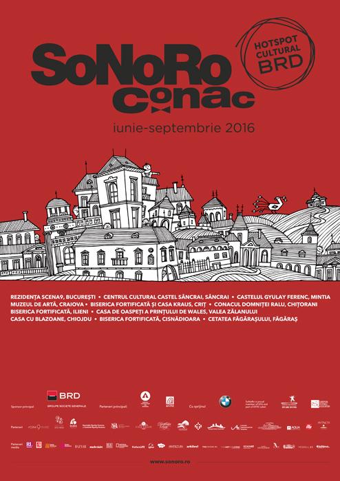 afis-general-Sonoro-Conac-2016