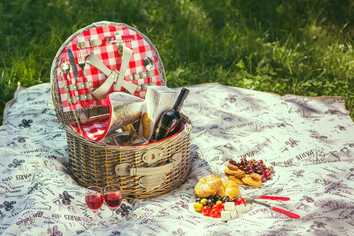 cos-picnic-2-persoane-Saumur--2