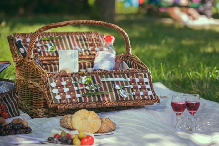 cos-picnic-4-persoane-Montmartre--1