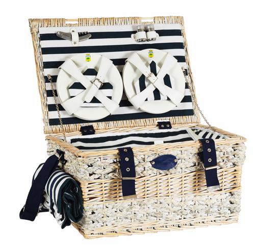 cos-picnic-6-persoane-Marine---3