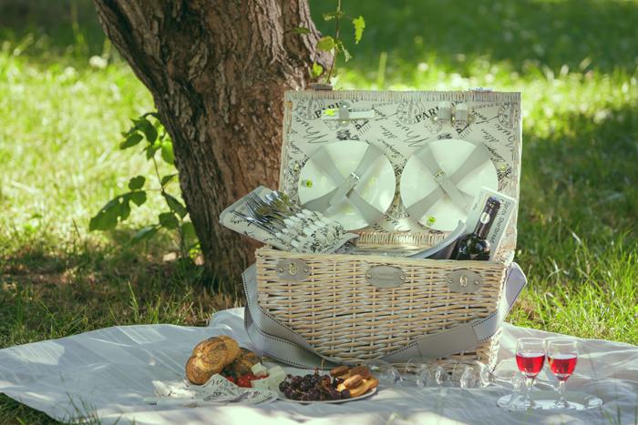 cos-picnic-6-persoane-Paris--2