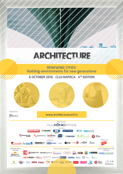 Afis-Architecture-2016
