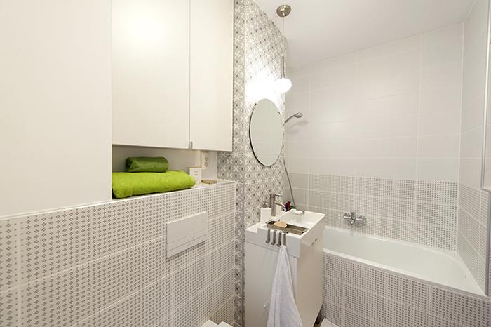 Apartament-Tg.Mures-Simona-Ungurean-Designist-51