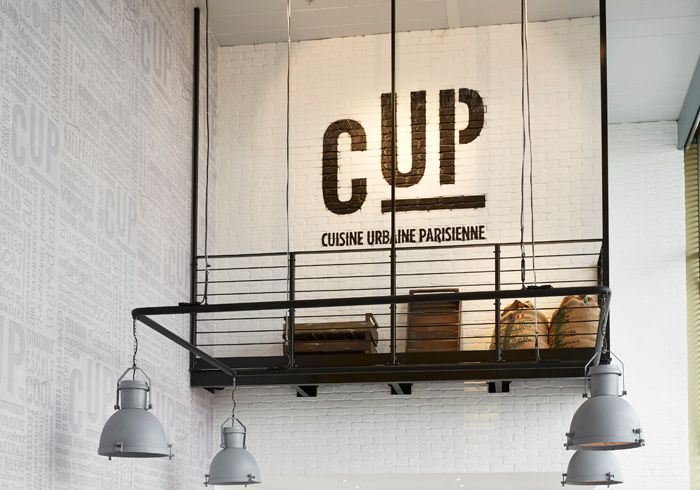 Orly-Cup-Cafe-24822_retoucheFA