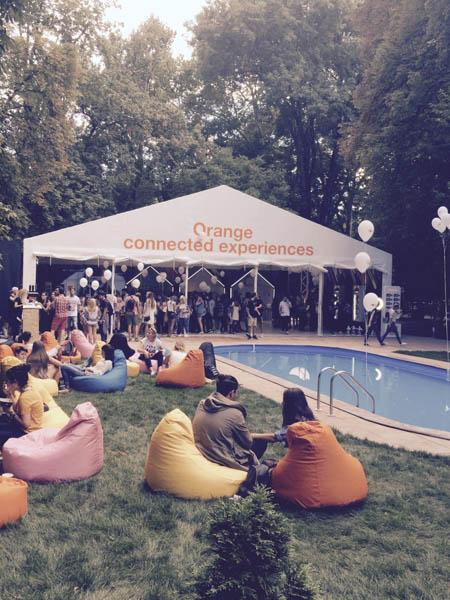 Summer Well_designist 09