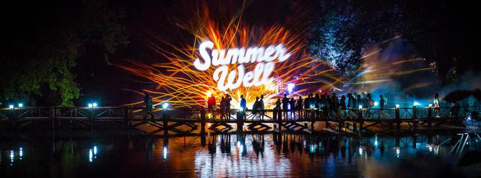 Summer Well_designist 21