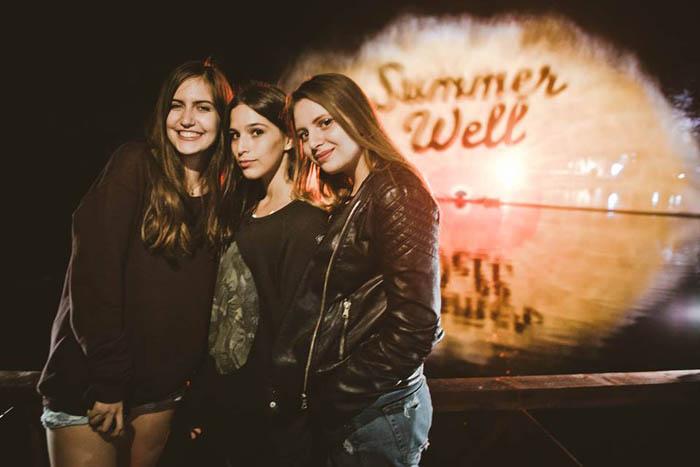 Summer Well_designist 31