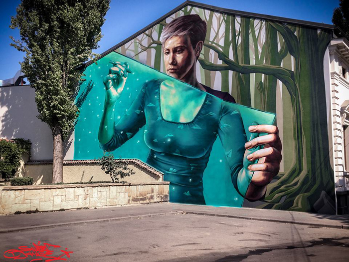 sdc-mural
