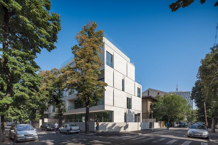 adn-birou-de-arhitectura-l-imobil-de-locuinte-pe-strada-mor