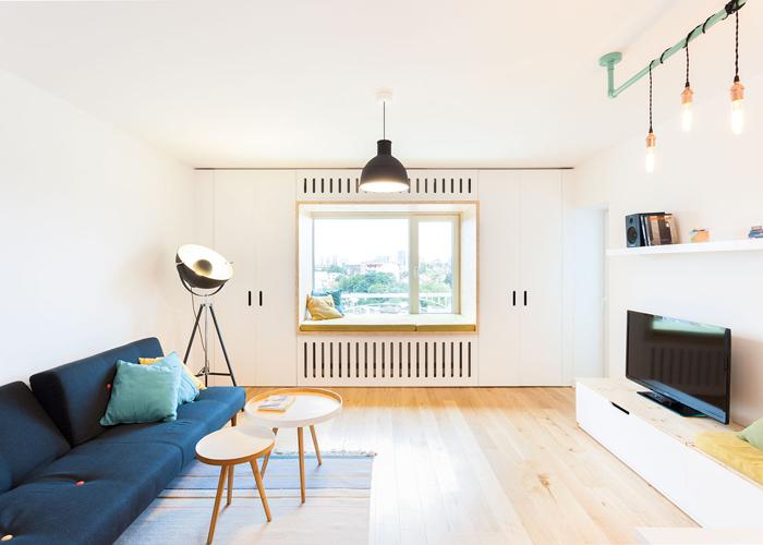 apartamentul-unor-bucuresteni-cu-viziuni-mai-scandinave_designist_01