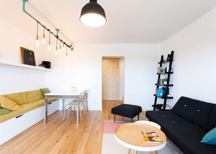 apartamentul-unor-bucuresteni-cu-viziuni-mai-scandinave_designist_04