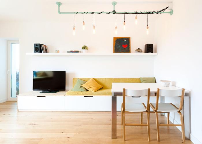 apartamentul-unor-bucuresteni-cu-viziuni-mai-scandinave_designist_05