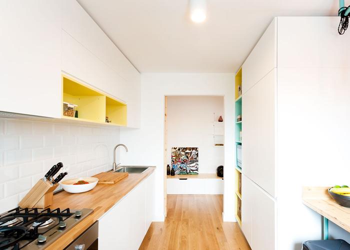 apartamentul-unor-bucuresteni-cu-viziuni-mai-scandinave_designist_08