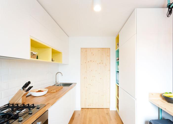 apartamentul-unor-bucuresteni-cu-viziuni-mai-scandinave_designist_09
