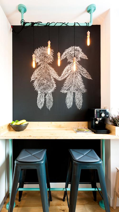 apartamentul-unor-bucuresteni-cu-viziuni-mai-scandinave_designist_11