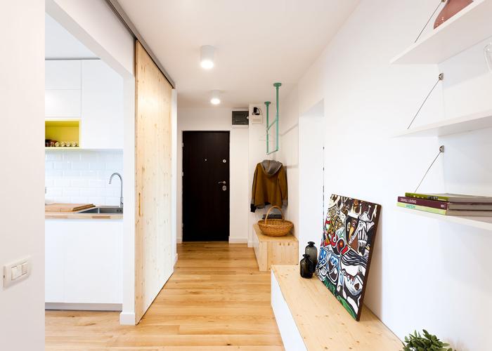 apartamentul-unor-bucuresteni-cu-viziuni-mai-scandinave_designist_12