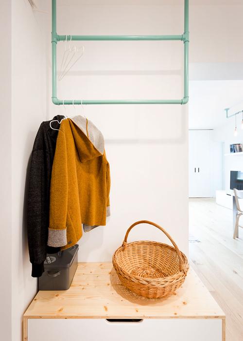 apartamentul-unor-bucuresteni-cu-viziuni-mai-scandinave_designist_14