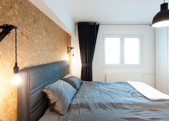 apartamentul-unor-bucuresteni-cu-viziuni-mai-scandinave_designist_15