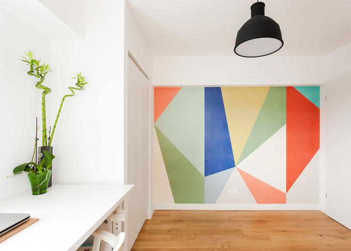 apartamentul-unor-bucuresteni-cu-viziuni-mai-scandinave_designist_17