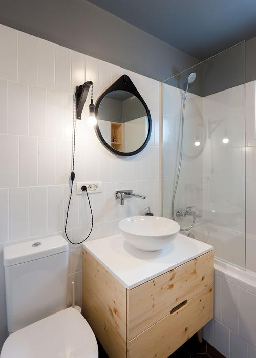 apartamentul-unor-bucuresteni-cu-viziuni-mai-scandinave_designist_18