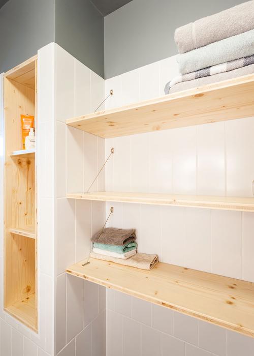 apartamentul-unor-bucuresteni-cu-viziuni-mai-scandinave_designist_19