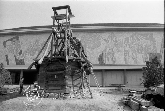 biserica-din-lemn-mtr