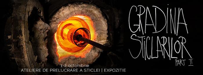 Gradina-Sticlarilor-2-afis