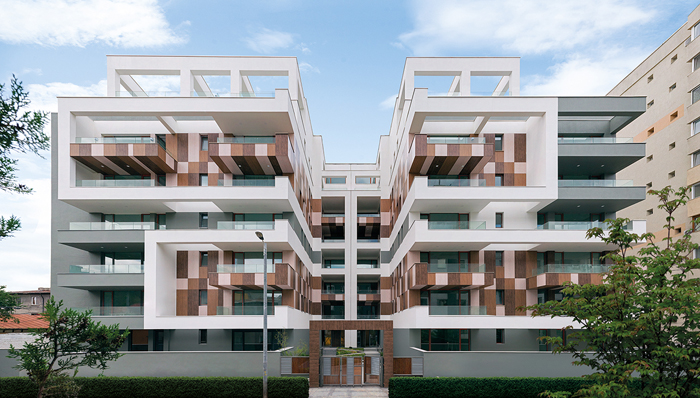 igloo-architecture-sunflower-grand-apartments