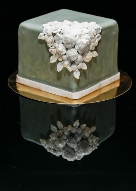 Maison V Cakes_designist-01
