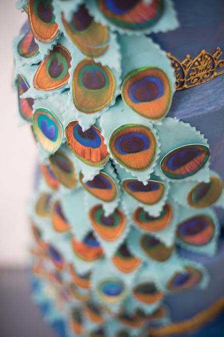 Maison V Cakes_designist-03
