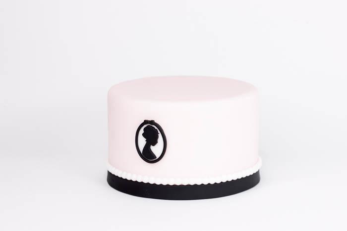 Maison V Cakes_designist-10