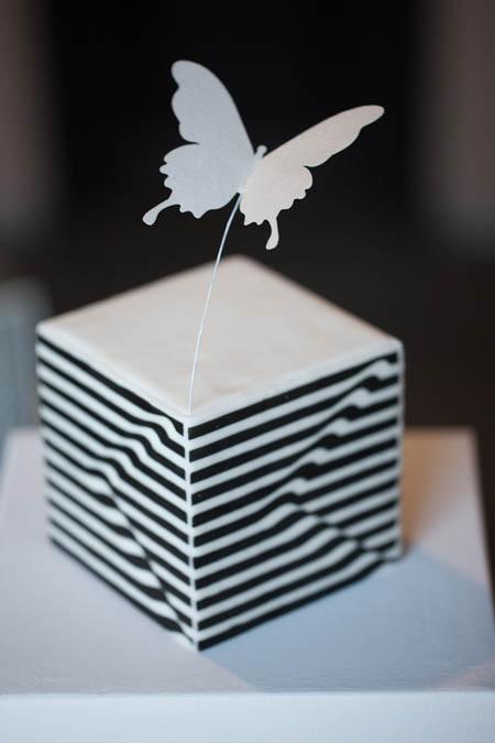 Maison V Cakes_designist-11