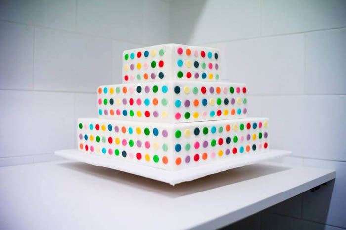 Maison V Cakes_designist-15