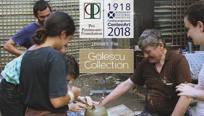 Mestesug Golescu_06