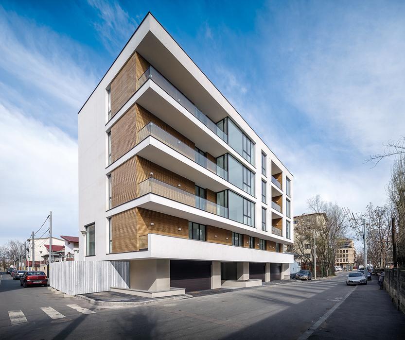 republic-of-architects-imobil-locuinte-strada-s-postelnicu