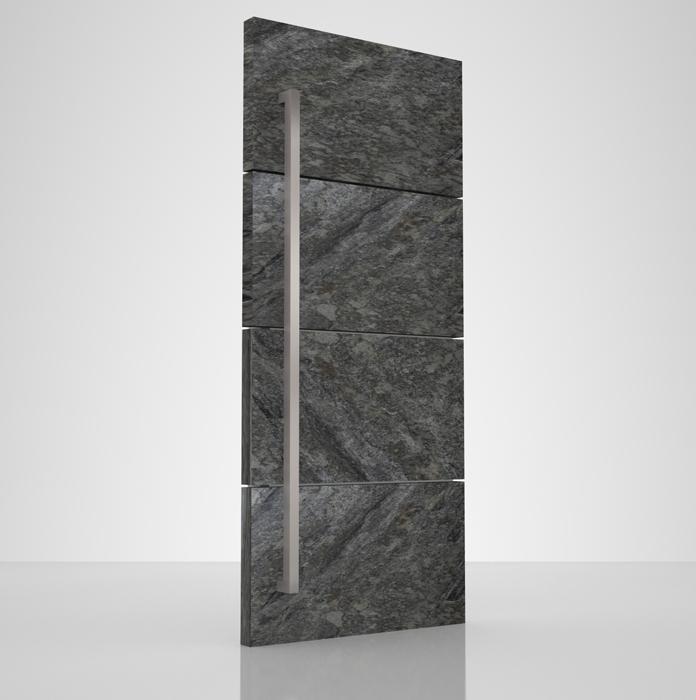 Slate-Door-Ocean