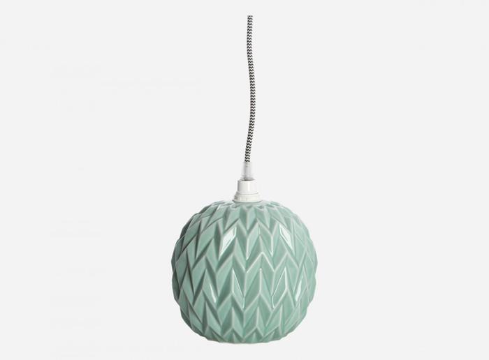 abajur-din-ceramica-verde-17-cm-house-doctor6472