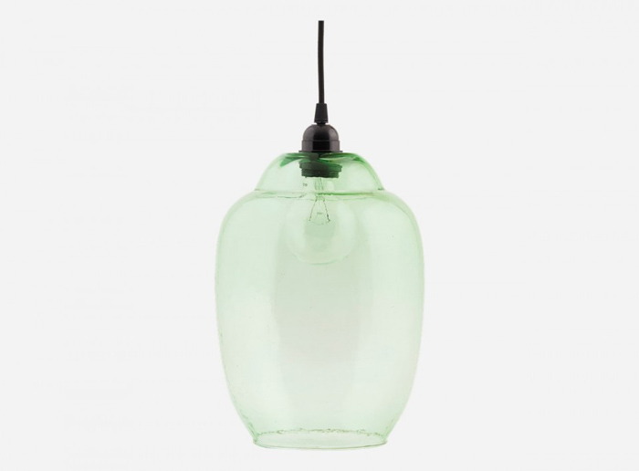abajur-mare-din-sticla-verde-goal-house-doctor7990