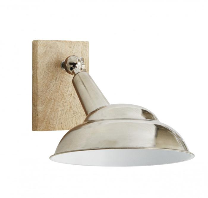 aplica-din-lemn-si-metal-argintiu-industrial-silver-madam-stoltz14343