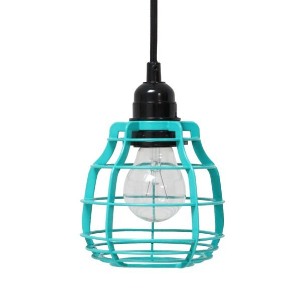 corp-de-iluminat-industrial-turcuaz-hk-living9600