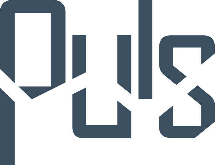 logo-Puls