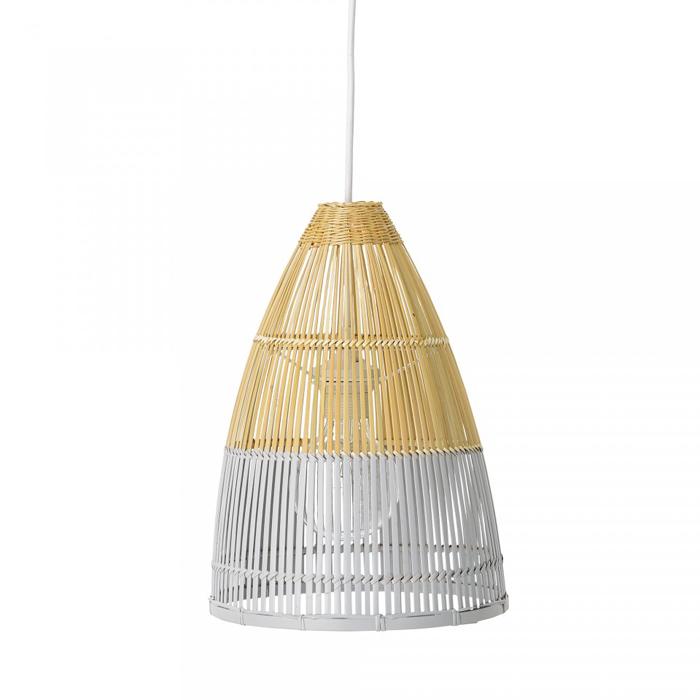 lustra-din-bambus-natur-si-gri-o25xh35-cm-bamboo-bloomingville12430
