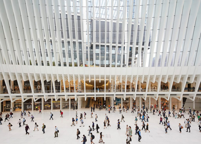 santiago-calatrava-oculus-world-trade-center-transportation-hub-hufton-crow_dezeen_ss_11-1024x731
