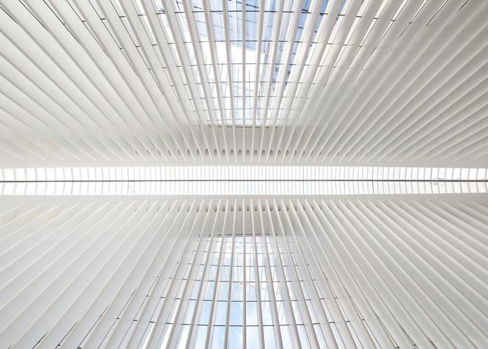 santiago-calatrava-oculus-world-trade-center-transportation-hub-hufton-crow_dezeen_ss_13-1024x731