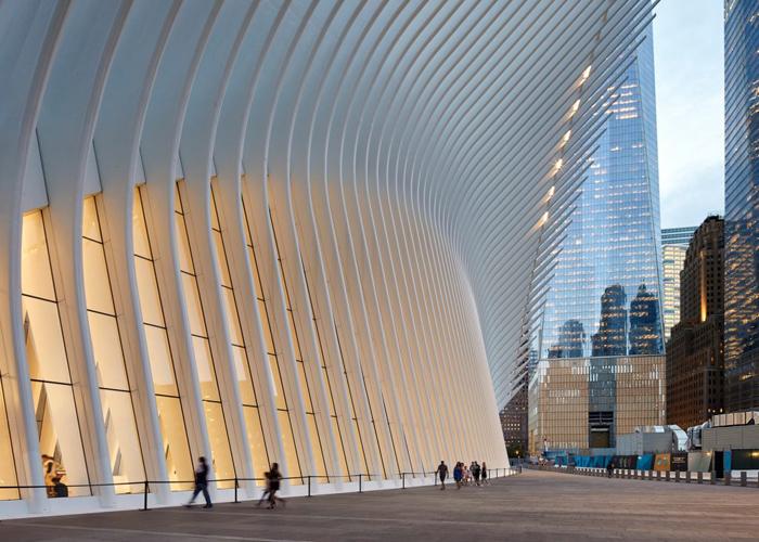 santiago-calatrava-oculus-world-trade-center-transportation-hub-hufton-crow_dezeen_ss_2-1024x731