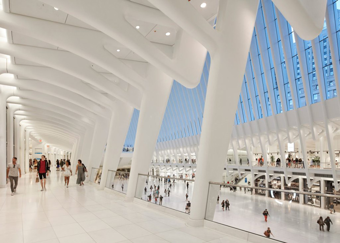 santiago-calatrava-oculus-world-trade-center-transportation-hub-hufton-crow_dezeen_ss_3-1024x731