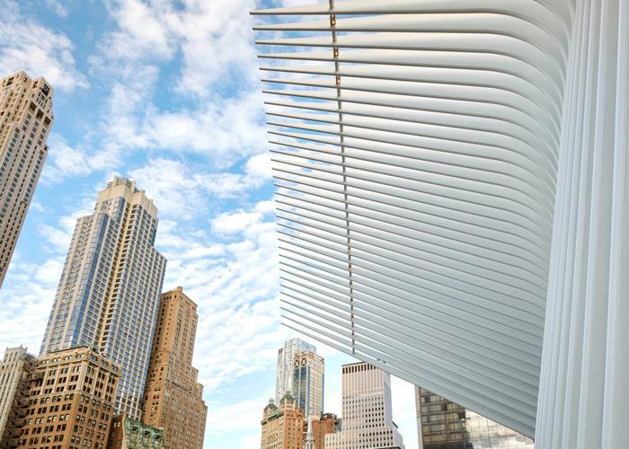 santiago-calatrava-oculus-world-trade-center-transportation-hub-hufton-crow_dezeen_ss_5-1024x731