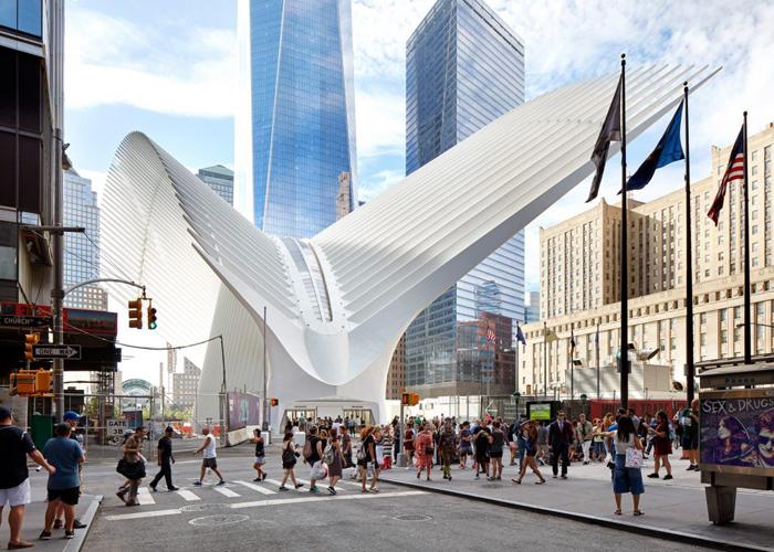 santiago-calatrava-oculus-world-trade-center-transportation-hub-hufton-crow_dezeen_ss_9-1024x731