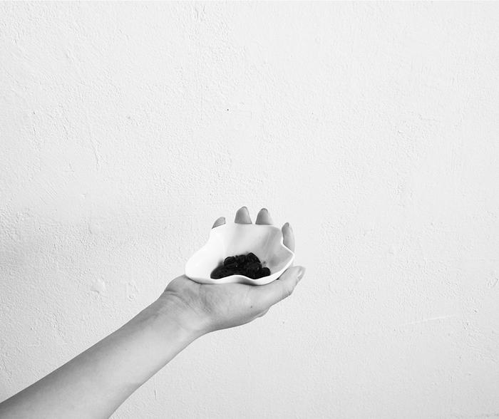 14Irina Flore - Designist