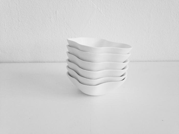 17Irina Flore - Designist